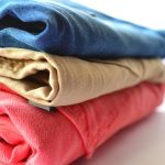 The Best Laundry Detergent to Keep Colors From Fading