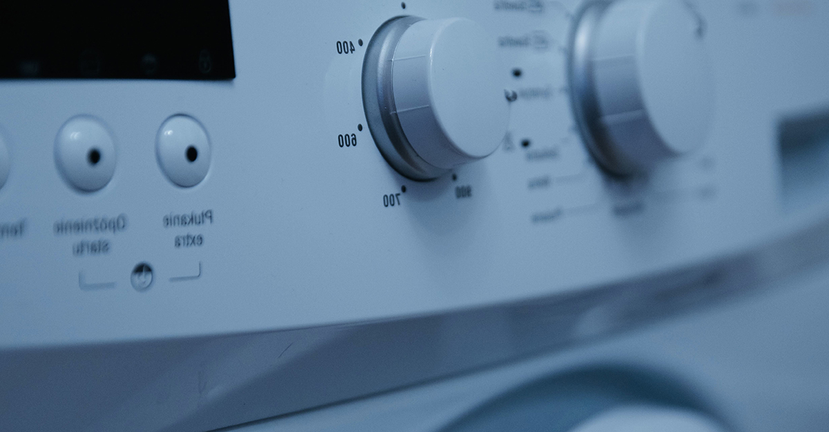 The Most Reliable Top Load Washer (Maytag MVWP575GW)